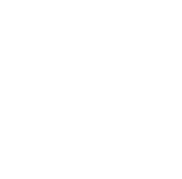 9001logo
