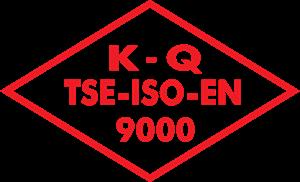 K_Q_TSE_ISO_EN_9000-logo-1761A8C15E-seeklogo.com