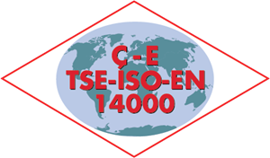 tse-iso-en-14000-logo-ECE556B6CF-seeklogo.com